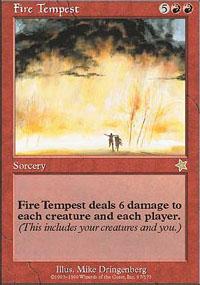 fire-tempest.jpg